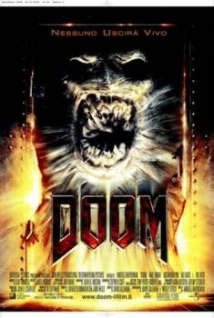 Doom – Nessuno Uscirà Vivo (2006)