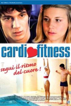 Cardiofitness (2006)