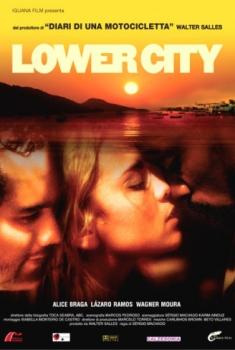 Lower City (2005)