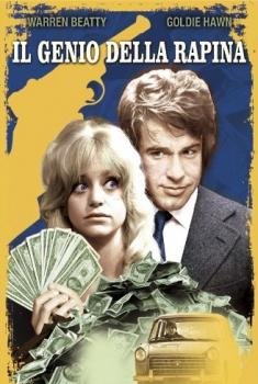 Il genio della rapina (1972)