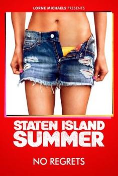 Estate a Staten Island (2015)