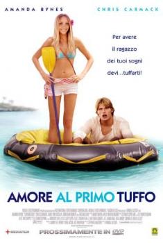 Amore al primo tuffo – Summertime. Sole, cuore… amore (2005)