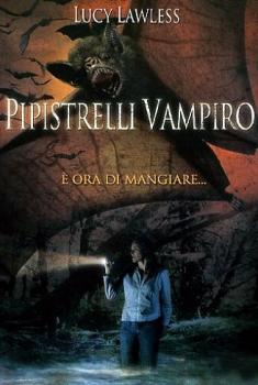 Pipistrelli vampiro (2005)