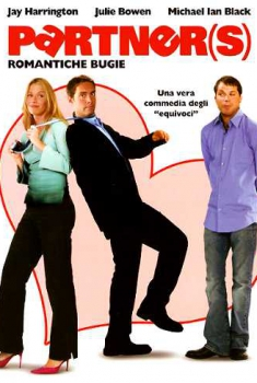 Partner(s) – Romantiche bugie (2005)