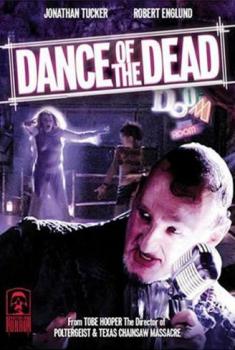 La Danza Dei Morti (2005)