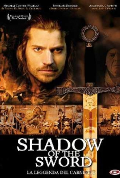 Shadow Of The Sword – La Leggenda Del Carnefice (2005)