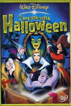 C'era una volta Halloween (2004)