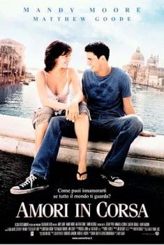 Amori in corsa (2004)
