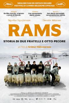 Rams (2015)