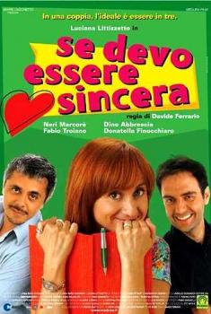 Se devo essere sincera (2004)