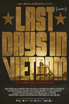 Last Days in Vietnam  (2014)