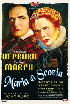 Maria di Scozia (1936)