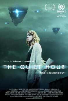 The Quiet Hour (2015)