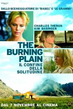 The Burning Plain – Il confine della solitudine (2008)
