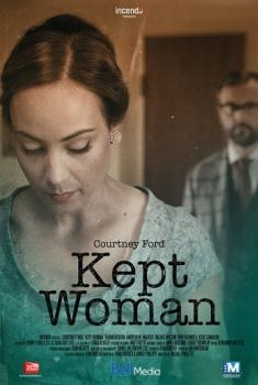 Kept Woman – Rapita (2015)