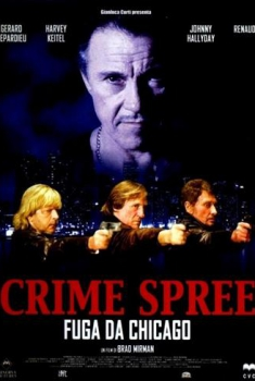 Crime Spree – Fuga da Chicago (2003)