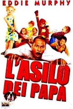 L'asilo dei papa'  (2003)