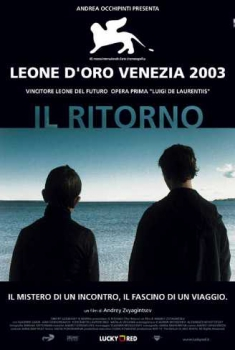 Il ritorno (2003)
