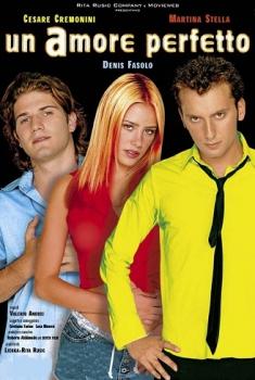 Un amore perfetto (2002)