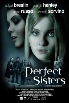 Perfect Sisters (2013)