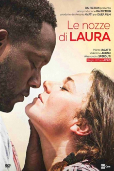 Le Nozze di Laura (2015)