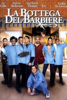 La bottega del barbiere – Barbershop (2002)
