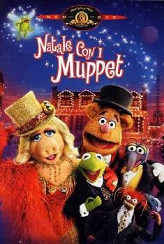Natale con i Muppet (2002)