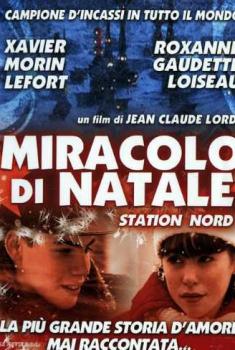 Miracolo di Natale (2002)