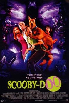 Scooby-Doo – Il film (2002)