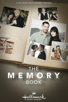 L'album dei ricordi (2014)