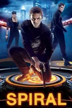 Spiral – Giochi di potere (2014)