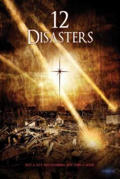I dodici disastri di Natale (2012)