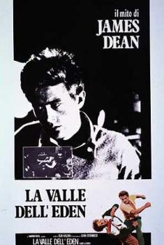 La valle dell'Eden (1955)