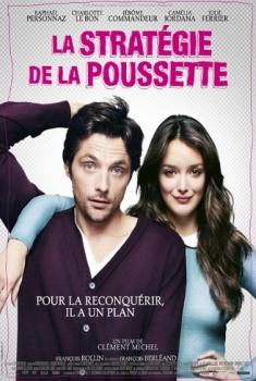 Babysitter per amore (2012)