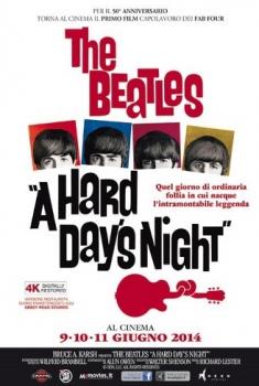 Tutti per uno (1964)