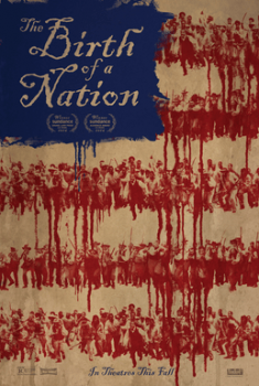 The Birth of a Nation – Il Risveglio di un Popolo(2016)