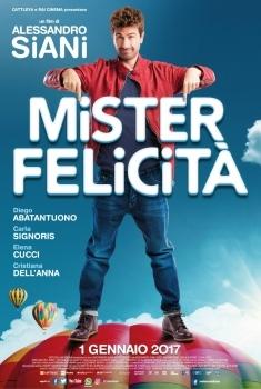 Mister Felicità (2017)