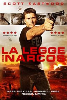 La legge dei narcos (2016)