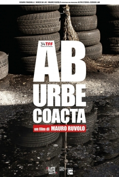 Ab Urbe Coacta  (2016)