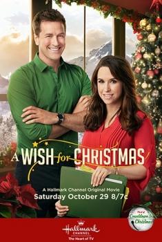 A Wish for Christmas (2016)