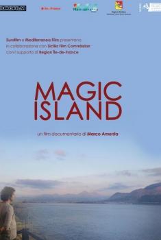 Magic Island (2015)