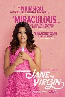 Jane the Virgin (Serie TV)