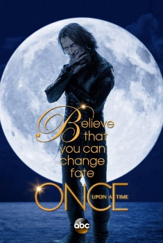 Once upon a time (Serie TV)