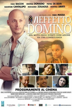 Aeffetto Domino (2017)