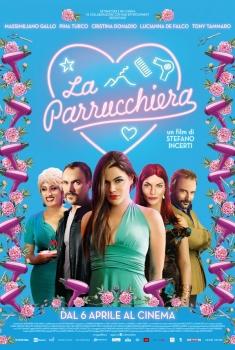 La parrucchiera (2017)