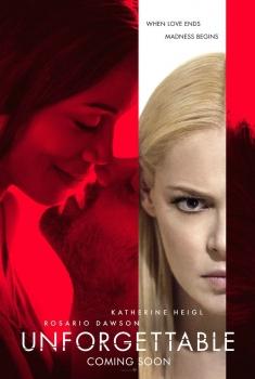 L'amore criminale (2017)