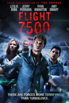 Volo 7500 (2014)