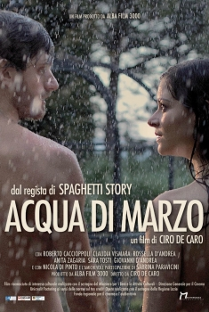 Acqua di Marzo (2017)