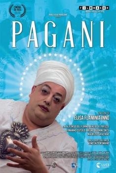 Pagani (2016)