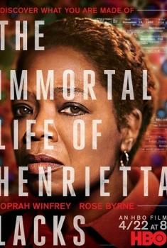 La vita immortale di Henrietta Lacks (2017)